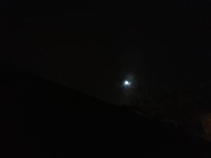 Full Moon_June