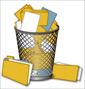 Duplicate-data-deleting