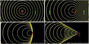 Doppler2