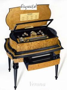 music-box_reuge-verona-orchestral