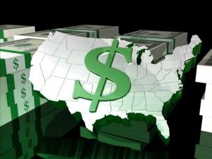 America-Money