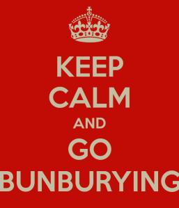 keep-calm-and-go-bunburying-2