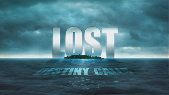 LostDestinyCalls
