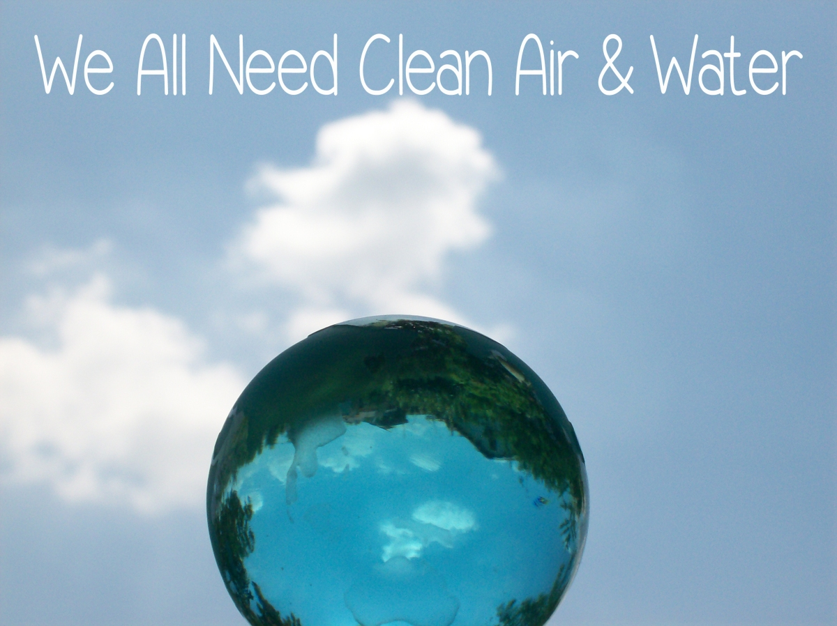 10 Products designed to produce clean water from air ...   Clean Water Air