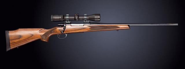 4_2007-remington-798
