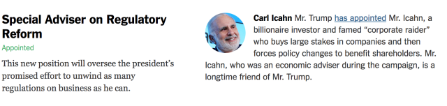 FT_Carl Icahn.png