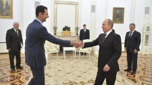 Assad and Putin.jpg