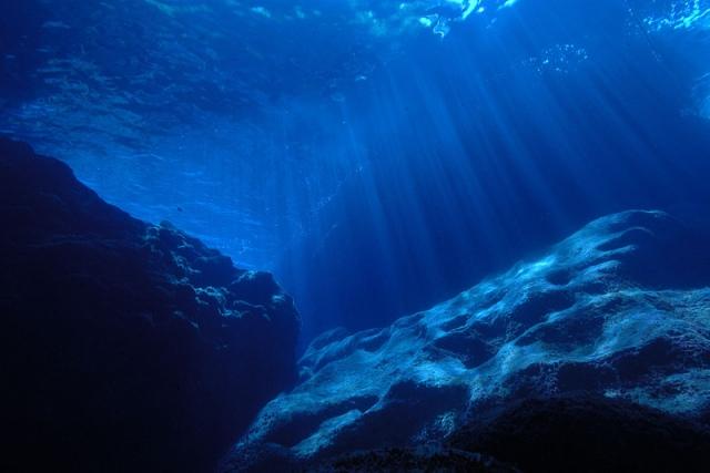 deep_ocean