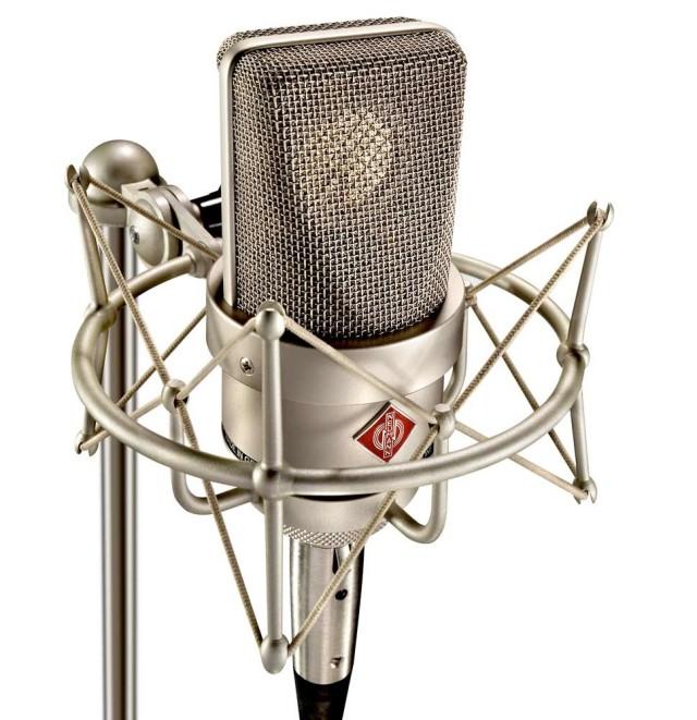 neumann-tlm103-studio